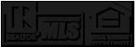 Realtor-MLS-EHO Image