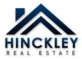 Daniel Hinckley logo